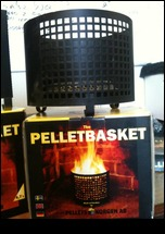 pellet basket on ebay.jpg