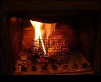 Copy of cye pellet basket burning.jpg