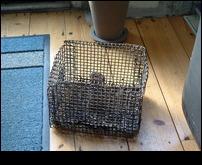 cye pellet basket empty.jpg